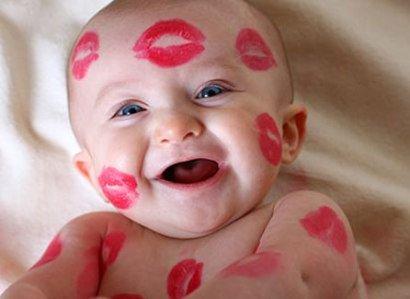 Համբույրի միջազգային օր