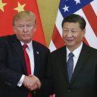 ԱՄՆ-ը եւ Չինաստանն այս շաբաթ պետք է վերսկսեն առեւտրային բանակցությունները