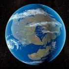 Կլիմայի փոփոխությունը կհանգեցնի «սոցիալական մեծ հուզումների». Դեւիդ Աթենբորո