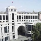 ՀՀ ԱԳՆ հայտարարությունը Թուրքիայի՝ Կիպրոսի ԲՏԳ նոր հորատում իրականացնելու փորձի վերաբերյալ