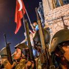 Թուրքիայում բացել են թանգարան՝ նվիրված 2016-ի հեղաշրջման փորձի ձախողմանը