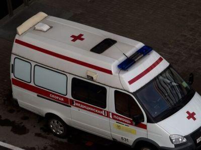 Հայկական միկրոավտոբուսը Տյումենի մոտ ՃՏՊ-ի է ենթարկվել. կան զոհեր եւ տուժածներ