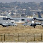 Թուրքիայի ԱԳՆ-ն նախազգուշացրել է ԱՄՆ պատժամիջոցներին պատասխանել «Ինջիրլիք» բազայի դեմ քայլերով
