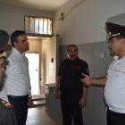 Յուրիկ Բրոյանին տրամադրվել է ռազմաբժշկական հանձնաժողովի կրկնակի փորձաքննություն անցնելու ուղեգիր