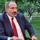 Հայաստանի վարչապետը Սահմանադրական դատարանի նախագահի փոփոխության հարց է բարձրացնում