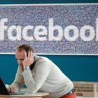 ԱՄՆ սենատորը կոչ է արել ՀԴԲ-ին զբաղվել FaceApp հավելվածով, որը «ծերացնում» է օգտատերերի լուսանկարները