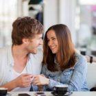 5 արտահայտություն, որ ունակ են կառավարել տղամարդուն
