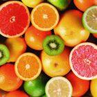 Նախազգուշացնող նշաններ, որ օրգանիզմին չի բավարարում վիտամին C-ի մակարդակը
