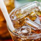 Ինչու են բժիշկները դեմ դիետիկ գազավորված ըմպելիքներին