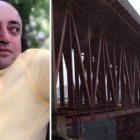 Արթուր Դալլաքյանը կանխել է քաղաքացու ինքնասապանության փորձը