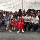Նիկոլ Փաշինյանը մասնակցում է «Սեւան Ստարտափ Սամմիթ-2019»-ին (ուղիղ)