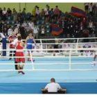 Սա Զովունու բռնցքամարտի դպրոցի հերթական նվաճումն է, շնորհավորում եմ հավաքականի բոլոր մարզիկներին.Ջ.Հայրապետյան