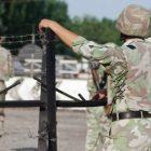 Ղրղզստանի սահմանապահ ծառայությունը երկրի իրավիճակի հետ կապված անվտանգության միջոցառումներն ուժեղացրել է