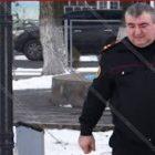 Գյումրիի ՌՈ պաշտոնյան կասկածվում է հետախուզվողից 6 միլիոն ռուսական ռուբլի կաշառք վերցնելու համար