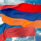 Երեւանում տեղի է ունեցել Հայաստանի եւ Ռուսաստանի անվտանգության խորհուրդների քարտուղարների հանդիպումը