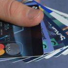 «Օդնոկլասնիկի» կայքի միջոցով այլ անձանց բանկային քարտերից հափշտակություն են արել. մեղադրանք է առաջադրվել 3 անձի