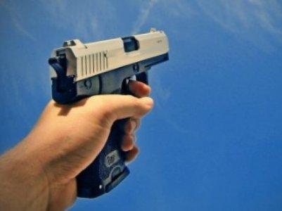 Կրակոցներ՝ Մալաթիայում. մի խումբ քաղաքացիներ վիճաբանել են տղամարդու, նրա կնոջ և որդու հետ