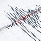 Թուրքիայի արեւմուտքը ցնցվել է երկրաշարժներից. Կան տուժածներ