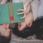 Ինչպե՞ս թողնել, որ սերը գտնի ձեզ