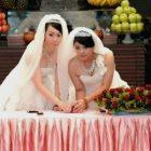 Չինաստանը դեմ է միասեռական ամուսնություններին