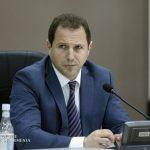 Խորհրդակցություն ռազմական ոստիկանությունում.պաշտոններից ազատվել են մի քանի բաժնի պետեր