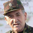 Ռուսաստանը չեղարկել է Հայաստանի նախկին պաշտպանության նախարար Միքայել Հարությունյանի հետախուզումը