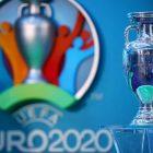 Եվրո-2020.Օրվա խաղեր