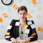 Սրտաբանները նշել են կաթվածների առաջացման հիմնական վտանգները. գործոններից մեկը սթրեսն է աշխատավայրում