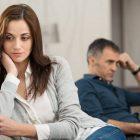 Դժբախտ հարաբերությունների 9 նշան