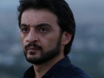 Բաբկեն Չոբանյանին շնորհվել է ՀՀ վաստակավոր արտիստի պատվավոր կոչում