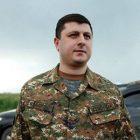 Դիվերսիայի հետեւանքով Ադրբեջանը եւս մեկ զոհ է տվել. նա ժամկետային զինծառայող չէ (ֆոտո, վիդեո)