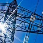 Արցախը դարձել է էլէներգիա արտահանող երկիր. Պետնախարար