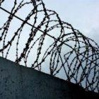 Հայաստանում դատապարտվել եւ պատիժ է կրում 144 օտարերկրացի
