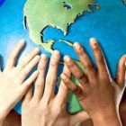 Սեպտեմբերի 15-ը՝ Ժողովրդավարության միջազգային օր