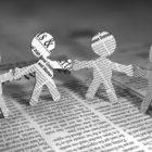 Սեպտեմբերի 8-ը Լրագրողների համերաշխության միջազգային օրն է