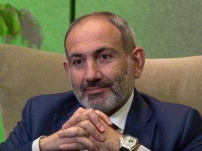 Յուրաքանչյուր լուծում պետք է ընդունելի լինի Հայաստանի, Ղարաբաղի եւ Ադրբեջանի համար.վարչապետ