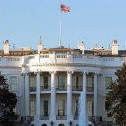 CNN. ԱՄՆ նախագահի ազգային անվտանգության հարցերով խորհրդականի պաշտոնին 10 մարդ է հավակնում