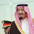 Սպանվել է Սաուդյան Արաբիայի թագավորի թիկնապահը