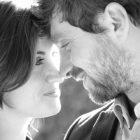 Լուրջ հարաբերությունների հինգ նշան