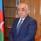 Ադրբեջանը նոր վարչապետ ունի