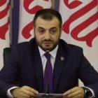 Երեւանի փոխքաղաքապետը հայտնեց, թե ինչ միջոցառումներ են անցկացվելու «Էրեբունի-Երեւան» տոնակատարության շրջանակում