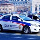 Հոկտեմբերի 6-ին Երեւանում փակ փողոցներ կլինեն