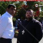 Սաղմոսավանի գյուղապետը կասկածվում է 1,5 միլիոն դրամ յուրացնելու համար․ քրեական գործ է հարուցվել