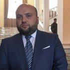 Կառավարությունն որոշում կայացրեց Տրդատ Սարգսյանին ազատել ՀՀ Վայոց ձորի մարզպետի պաշտոնից