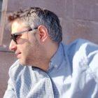 Սարհատ Պետրոսյանը դիմել է վարչապետ Նիկոլ Փաշինյանին՝ իրեն ազատելու Կադաստրի կոմիտեի ղեկավարի պաշտոնից