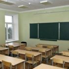 Եղվարդի թիվ 3 հիմնական դպրոցի նախկին տնօրենին մեղադրանք է առաջադրվել՝ առաձնապես խոշոր չափերի յուրացման համար