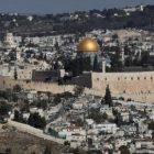 Իսրայելում ՀՀ դեսպանատան բացում է ակնկալվում 2020-ի գարնանից ոչ շուտ. ՀԿ ղեկավար