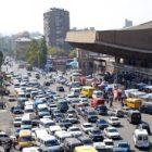 Փողոցային աղմուկը բացասաբար է անդրադառնում առողջության վրա