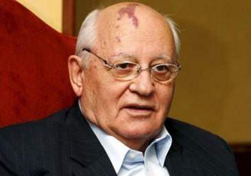 Միխայիլ Գորբաչովը պատմել է, թե ով է խթանել ԽՍՀՄ-ի փլուզումը