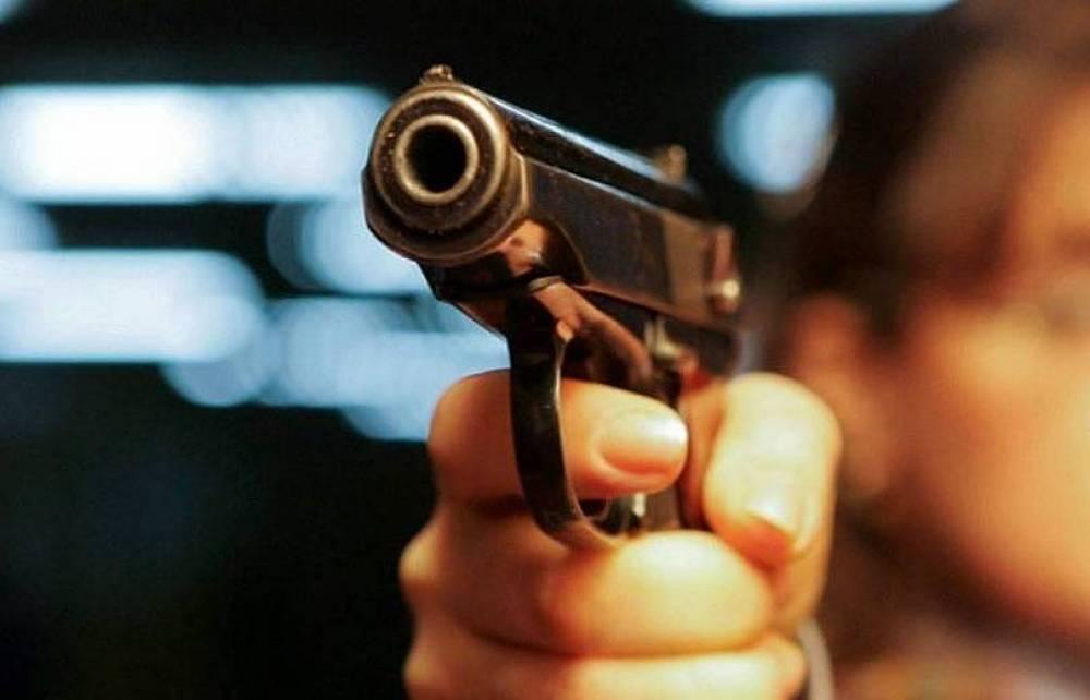 ՀՀ ոստիկանապետն անձամբ բանակցություններ է վարում.իրավիճակը «Էրեբունի Պլազայում»